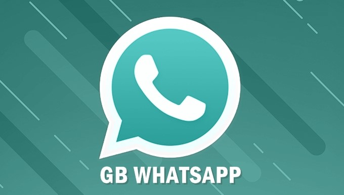 Download Gbwhatsapp Mod Apk