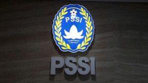 PSSI Rapat Dengan Sejumlah Kementerian, Godok Persiapan Piala Dunia U-20