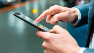 cara memperbaiki layar android tidak merespon,cara memperbaiki layar sentuh tidak merespon hp xiaomi,cara mengatasi touchscreen tidak berfungsi sebagian,cara memperbaiki hp layar sentuh yang tidak bisa disentuh,cara memperbaiki touchscreen dengan korek,touchscreen error,layar sentuh tidak berfungsi baterai tanam,cara menonaktifkan sebagian layar android,cara mengatasi touchscreen bergerak sendiri,hp vivo layar tidak berfungsi,cara cek jalur touchscreen,layar sentuh tablet advan tidak berfungsi,cara mengatasi layar hp flickering
