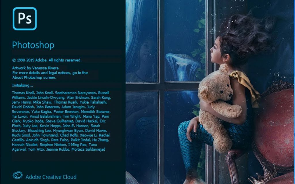 Download Adobe Photoshop CC 2020 21.0.0.37 Versi Lengkap