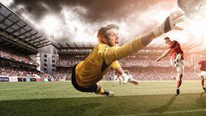 Jadwal Sepakbola TV Indonesia Hari Ini