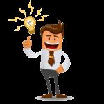 kisspng startek solution customer relationship management obat mata katarak formula eye obatmatakatarak form 5b6de6824c2133.8080294415339290903118