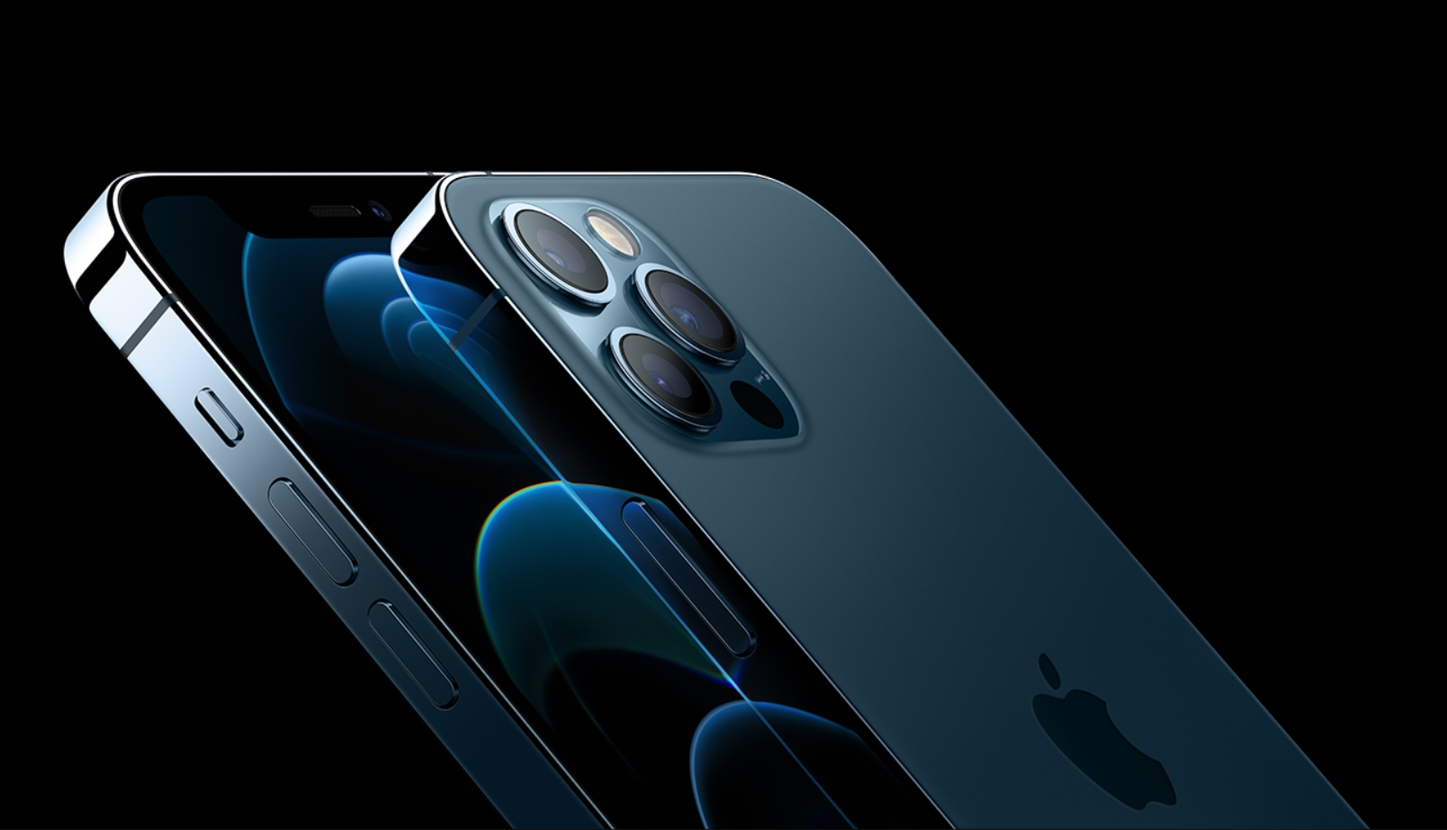 iPhone 12, iphone 12 gsmarena, iphone 12 pro, iphone 12 spesifikasi, iphone 12 pro max, iphone 12 price, iphone 12 design, iphone 12 mini, iphone 12 flip