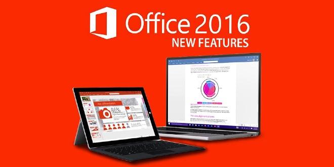 Kelebihan Microsoft Office 2016 Dan Fitur Terbaru Dari Microsoft Office 2016 1