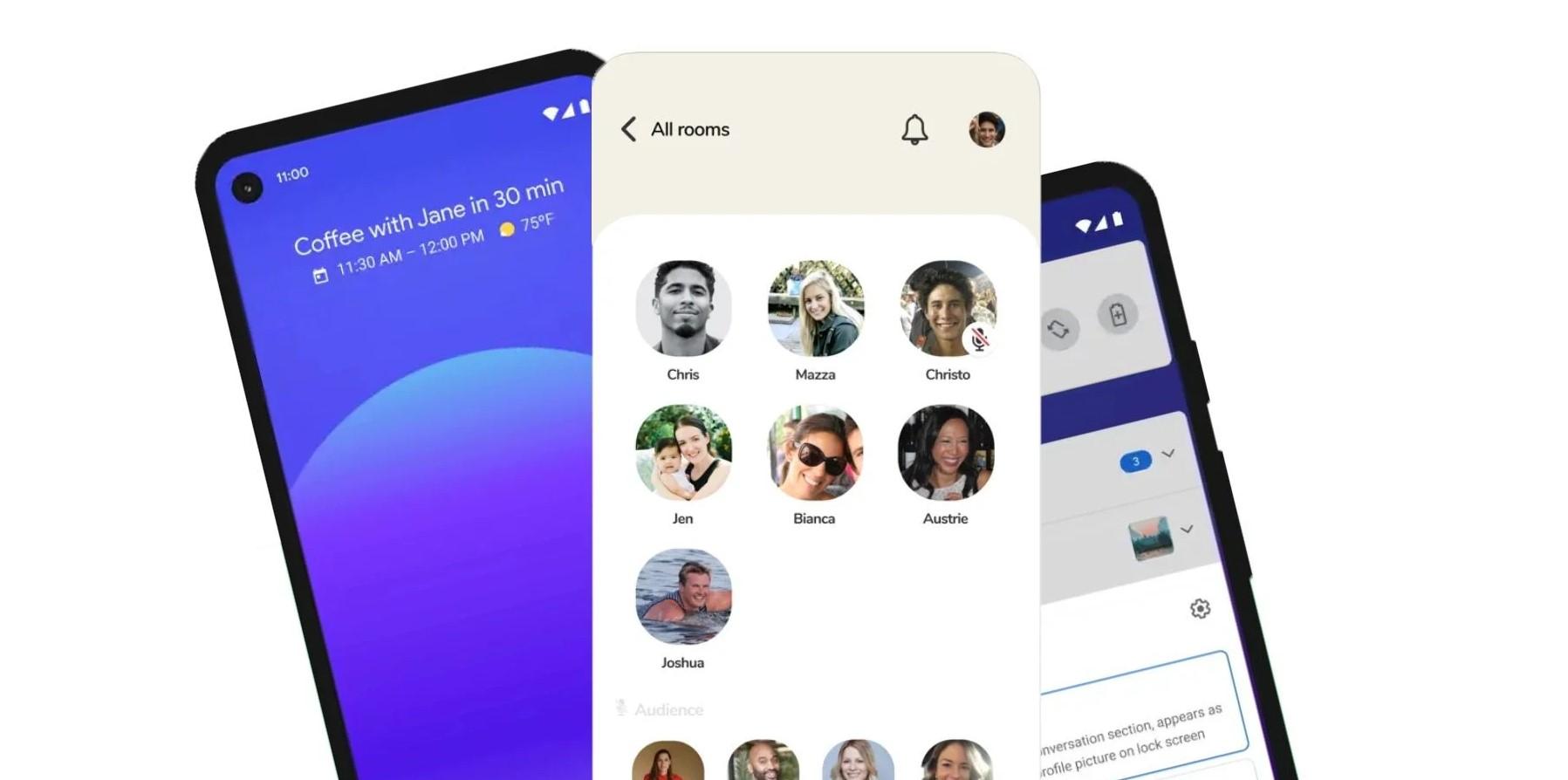 Clubhouse Versi Android Siap Rilis Global di Bulan Mei 2021