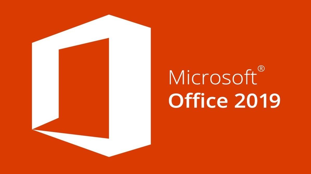 Download Microsoft Office 2019 Pro Terbaru