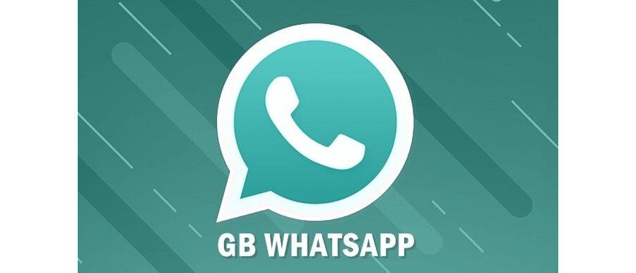 Download GBWhatsApp APK Terbaru 12 Agustus 2021